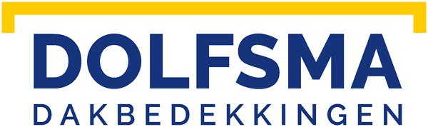 Logo Van Klant I Love Beeing Dolfsma
